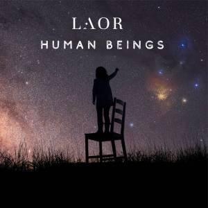 Laor Human Beings